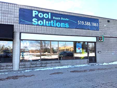 pool solutions storefront photo